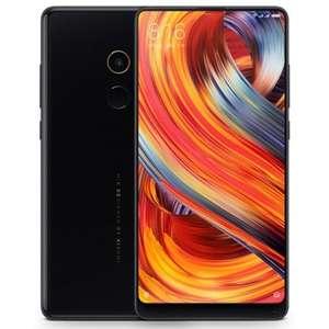 Xiaomi Mi Mix 2 6/64GB Recibelo mañana