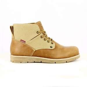 zapatos invierno al 50% en querol