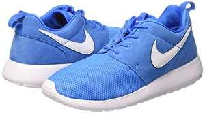 Nike Roshe One TALLA 37,5 Y 38,5
