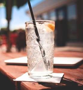 30 bebidas varias ciudades GRATIS