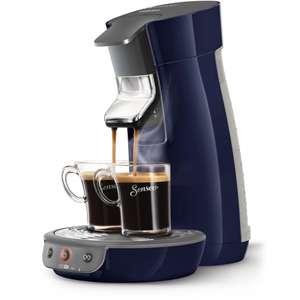 Cafetera Philips Senseo Viva HD7821