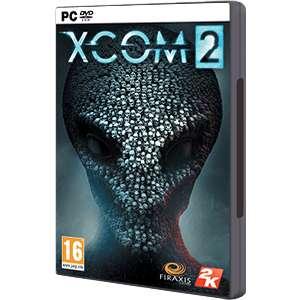 XCOM 2 para PC