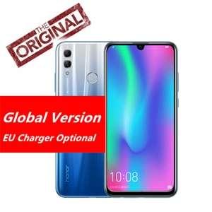 Honor 10 Lite 3G 64G