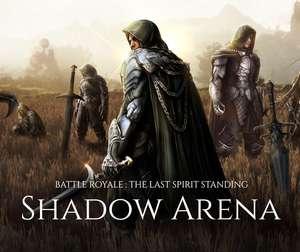 Black Desert Online: 30 días de juego gratis