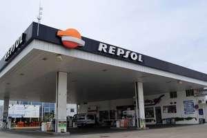 Gasolina 95 o diesel e+ a 90cts el litro en Zaragoza