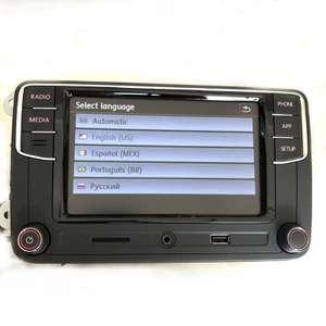 Radio RCD330 R340G NONAME (6RD 035 187 B) Carplay + Android Auto
