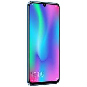Honor 10 Lite - 3GB/64GB