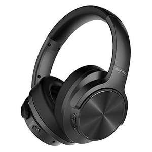 Mixcder E9 Bluetooth ANC solo 38.4€