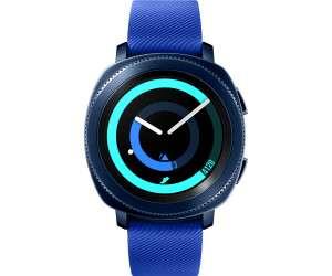 SAMSUNG Gear sport reloj inteligente