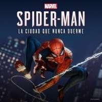 Spider-Man: La ciudad que nunca duerme y El atraco