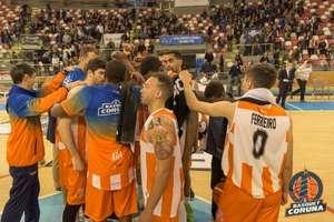 Baloncesto Entrada Gratis Liga Leb Coruña-Araberri