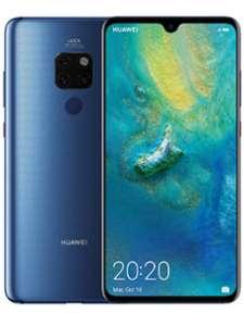 Huawei Mate 20/ 128gb, desde España y con 2 años de garantia