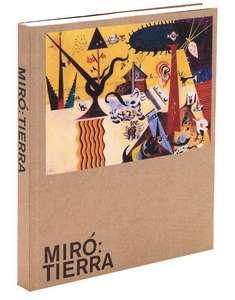 Libro de Miró