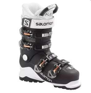 Botas de esquí para mujer ACCESS 70 SALOMON