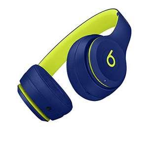 Auriculares Beats Solo3 Wireless - Pop Collection de Beats