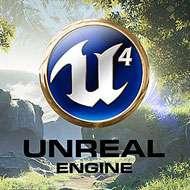 Unreal Engine: Más de 450 recursos para aprenderlo