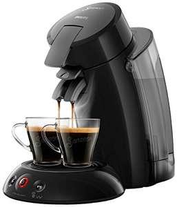 Philips Senseo Original XL HD6555/22 Cafetera Monodosis