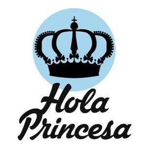 Descuento en Hola Princesa