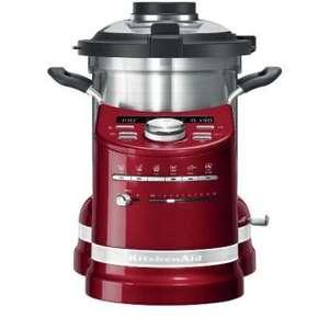 Robot de cocina Kitchenaid 5KCF0104