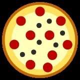 El día de tu cumpleaños come gratis en Domino's Pizza
