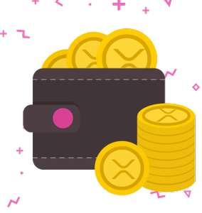 Consigue $25 GRATIS en Ripple (XRP)