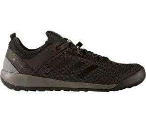 Adidas Terrex Swift Negro talla 40 2/3
