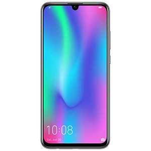 Honor 10 Lite - Smartphone
