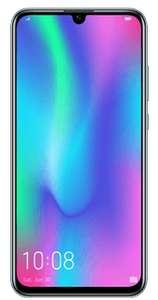 Honor 10 Lite - 4GB/64GB