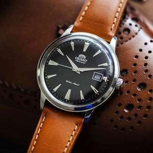Orient Bambino Reloj automático