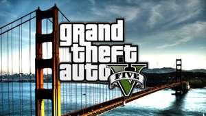 GTA V Para PC, versiones Standard y Premium.