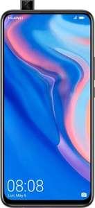 Huawei P Smart Z 64GB+4GB RAM