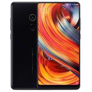 Xiaomi Mi Mix 2 a 389€