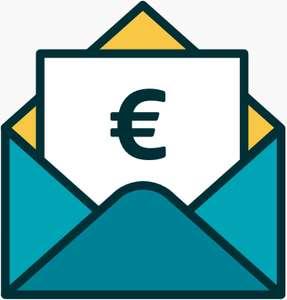 Desde 5€ Amazon por domiciliación bancaria - Cuentas seleccionadas