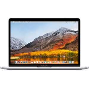Apple reacondicionados en Privalia