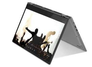 "Lenovo YOGA 530 14"" FHD 8GB-256 GB"