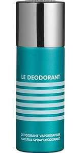 Jean Paul Gaultier Le Male Desodorante Spray - 450 gr.