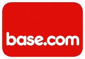Ofertas en videojuegos en BASE.com
