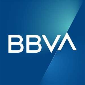 200€ por domiciliar nómina en BBVA