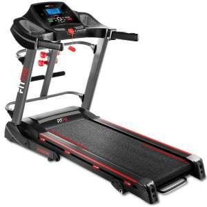 Cinta de correr plegable 2000w - Precio mínimo