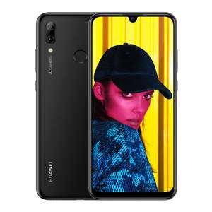 Huawei P Smart 2019 Simyo