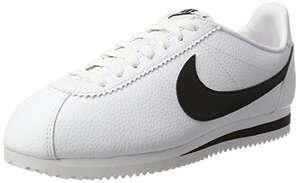 Nike Classic Cortez Leather solo 41.9€