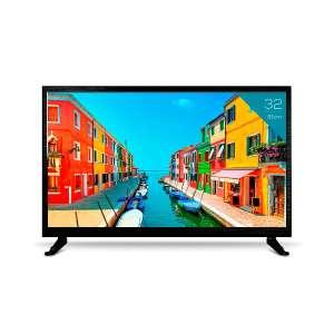 Sólo 99€ Televisor Led 32 Pulgadas HD, TD Systems K32DLM7H