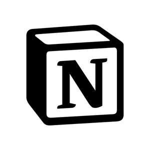 Notion -  Edición personal gratuita para estudiantes (Para notas y apuntes)