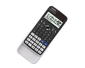 Casio FX-991SPX II - Calculadora científica