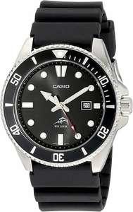 Casio Marlin MDV-106 200M