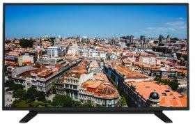 "TV LED TOSHIBA 65"" 65U2963DG 4K SMART TV"