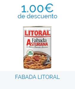 Nestlé: cupones de descuento, promociones y ofertas especiales