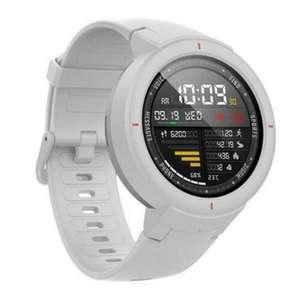 Xiaomi Huami Amazfit Verge Smartwatch Blanco (desde España)