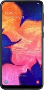 Samsung a10 - 2GB/32GB
