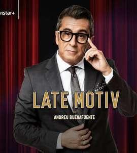 Movistar+ Lite - 2 MESES GRATIS